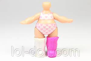 Обувь Кукла LOL Surprise 3 Серия Independent Queen - Леди Независимость Лол Сюрприз Оригинал