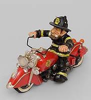 """Фігурка """"Пожежний Байкер"""" (W. Stratford)"""