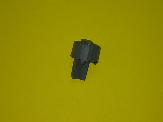 Ручка управления газового блока Termet G19-01