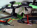 """Велосипед Avanti Premier 26"""" 2019, фото 5"""