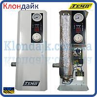 Электрокотел ТЕМП 6/220