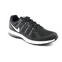"""Бігові кросівки Nike Air Max Династія"""" 816747-001, фото 1"""