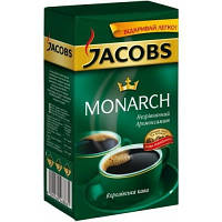Молотый кофе Jacobs 500g
