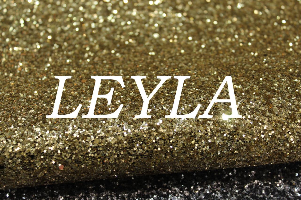 c3e6c40247227 Глиттер на хб основе (золото) крупные блестки: продажа, цена в ...