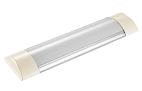 Светильник для подсветки рабочей зоны 10Вт 0,3м 6500К LM26-10