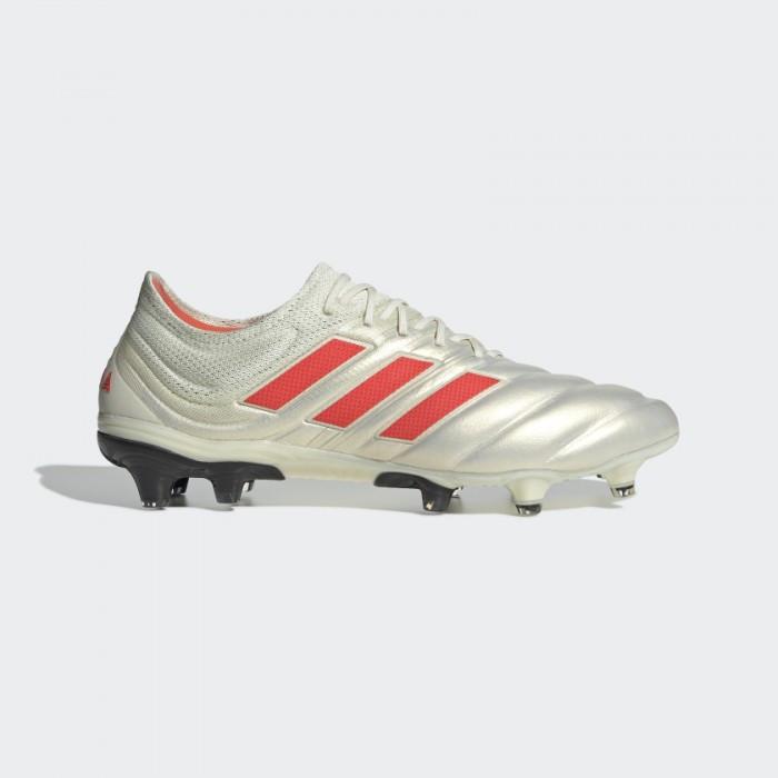 940478d9 Мужские футбольные бутсы Adidas Performance Copa 19.1 FG (Артикул: BB9185)