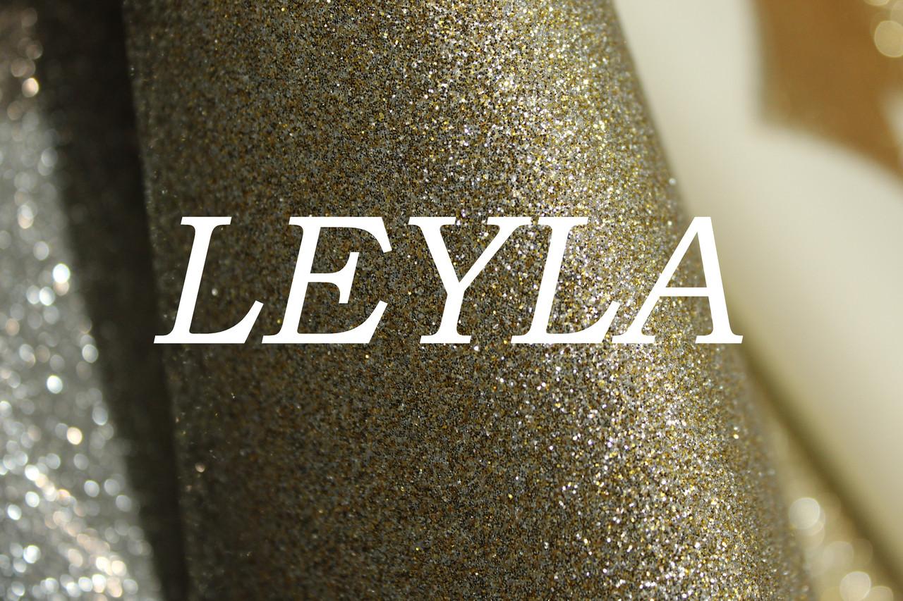 e74fd7913b1af Глиттер на хб основе (серебро\ золото) мелкие блестки - Leyla