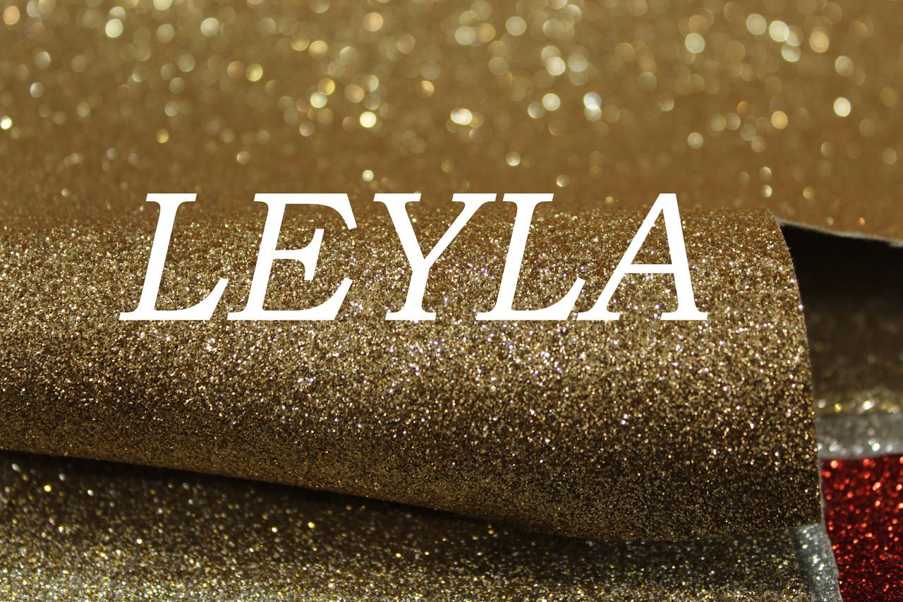 15011c6347328 Глиттер на хб основе (золото) мелкие блестки: продажа, цена в Одессе ...
