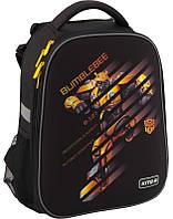 Рюкзак Kite TF19-531M Transformers