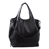 98ffa1d5f155 Женскую сумку мешок из натуральной кожи в Украине. Сравнить цены ...