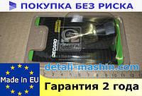 Выключатель света заднего хода ВАЗ (аналог 55.3710) (DECARO) жабка