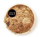 JUST Loose Powder (replaceable)  Пудра рассыпчатая (запасной блок) 10гр  т.213, фото 1