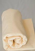 Слинг-шарф. Березовый сок. 4,7м