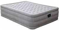 Intex 66958 Надувная кровать
