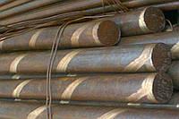 Круг стальной 26мм ст.18Х2Н4МА (мера) гр1