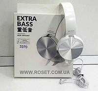 Наушники EXTRA BASS - MDR-XB450, фото 1