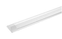 Светильник для подсветки рабочей зоны 40Вт 120м 6500К LM26-40