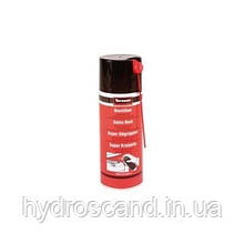 Cиликоновый спрей Teroson VR 700 (локтайт 8021), не содержит масел и растворителей 400 мл.