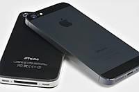 Замена ремонт корпуса, задней крышки для Apple IPhone 5 5C 5S 6 6plus