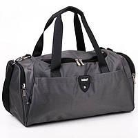 d3b2a2799503 Дорожные сумки и чемоданы Dolly в Украине. Сравнить цены, купить ...