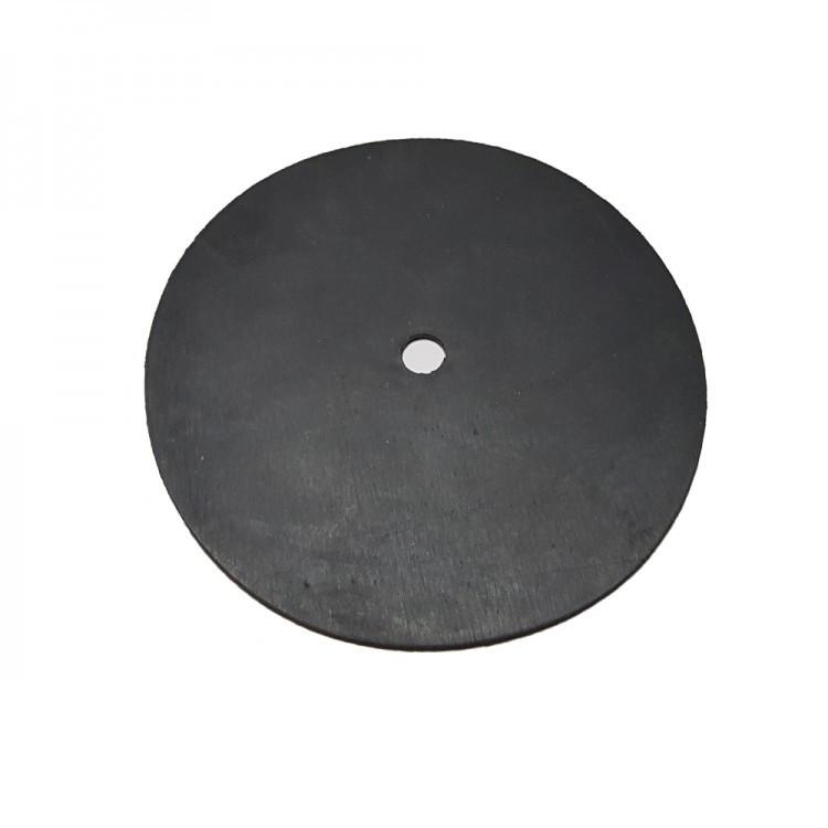 Запасна мембрана для компресора SunSun ACO 818