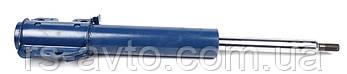 Амортизатор (передний) MB Sprinter, Мерседес Спринтер 408-416, Volkswagen LT, Фольксваген LT 46 96-, фото 2