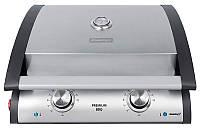 Гриль барбекю Steba VG 500