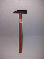 Молоток 0,1 кг з ручкою квадратний бойок