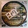CD диск Eloy