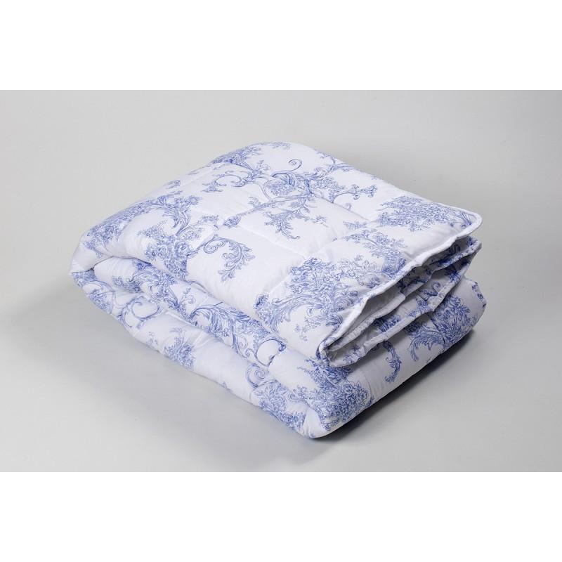 Одеяло Lotus - Comfort Aero Elina 195*215 евро оптом