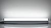 Светильник для подсветки рабочей зоны Т5 14Вт 100см 6500К 2PIN  LM963-14 с кнопкой