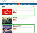 Туристический набор для НАЧИНАЮЩИХ кладоискателей-поисковый магнит НЕПРА 2F200+сумка+20м трос+карабин, фото 7