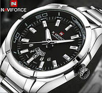 Часы мужские наручные Naviforce