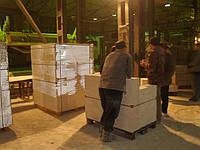 Пеноблок Бершадь, фото 1