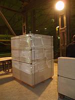 Бершадь. купить газоблок, газобетон, пеноблок, пенобетон, фото 1