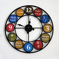 Годинник Настінний — Купить Недорого у Проверенных Продавцов на Bigl.ua 9ae3568859d1c