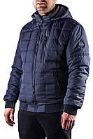 Куртка Зимова Pentagon Gen V Coyote Size L 8093ee2abb92b