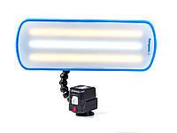 Лампа LSB 2 - АР