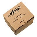 Набор ОПЫТНОГО КАМРАДА - поисковый магнит НЕПРА 2F600+сумка+20м трос+карабин, фото 9