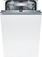 Посудомоечная машина 10л Bosch SPV 66TX00 E
