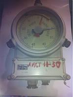РТ745-1/П аксиометр