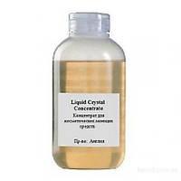 Жидкая основа Liquid Crystal Concentrate -Англия