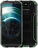 "Blackview BV9500 green IP68 4/64 Gb, 5.7"", Helio P23, 3G, 4G"