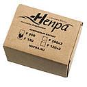 Поисковый неодимовый магнит Непра F120, ТЕПЕРЬ В УКРАИНЕ!, фото 7