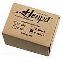 Поисковый неодимовый магнит НЕПРА 2F120 двухсторонний, ОРИГИНАЛ в УКРАИНЕ!, фото 7