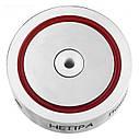 Поисковый неодимовый магнит Непра 2F600 двухсторонний, ЕДИНСТВЕННЫЙ ДИЛЕР В УКРАИНЕ!, фото 7