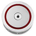 Поисковый магнит Непра 2F600 двухсторонний, ЕДИНСТВЕННЫЙ ДИЛЕР В УКРАИНЕ!, фото 8