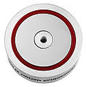 Поисковый неодимовый магнит Непра 2F600 двухсторонний, ЕДИНСТВЕННЫЙ ДИЛЕР В УКРАИНЕ!, фото 8