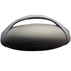 Портативная Bluetooth колонка HOPESTAR H31 (Камуфляж) + ПОДАРОК: Настенный Фонарик с регулятором BL-8772A, фото 3