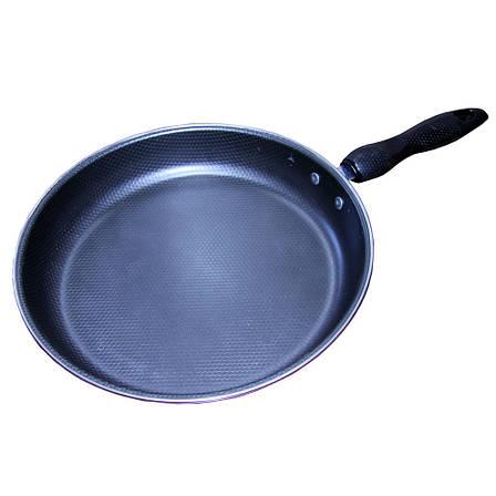 Набор Сковородок 3шт. А-Плюс 03-F, фото 2